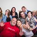 Silly Class Pic! by Read Images Photography