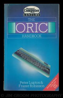 jgroom_oric1handbook_2015_1c
