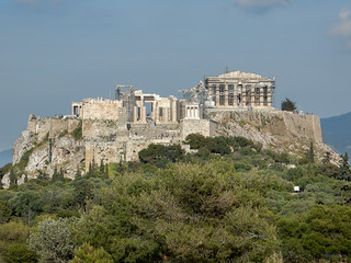 Image of Pnyx near Athens. athens greece acropolis foreveryoung foreveryoung2015athens