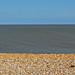 Lydd on Sea - Minimal Sea