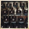 #qwerty #vintage #oldfashion #letters