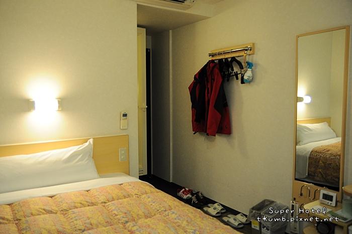superhotel07.jpg