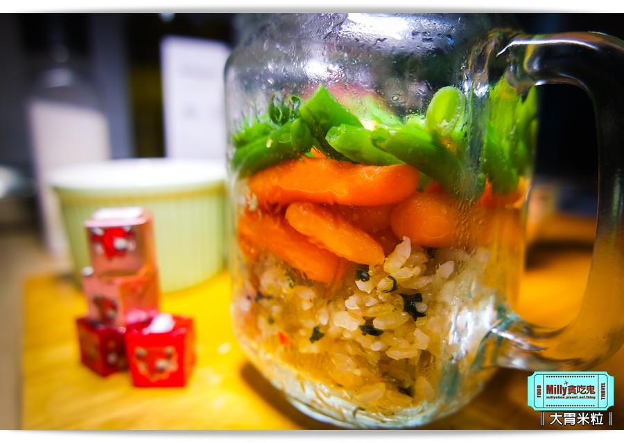 橄欖油x玻璃罐沙拉20018