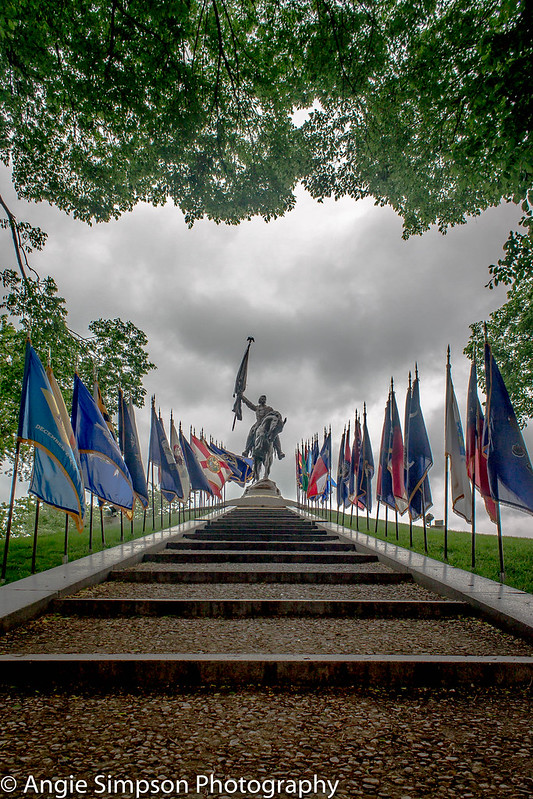 general logan memorial day (1 of 1)