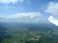 Open Benelux Gliding Championship - 37 of 193