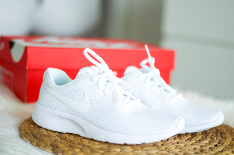 Miramarian-nike-new-sneakers-3