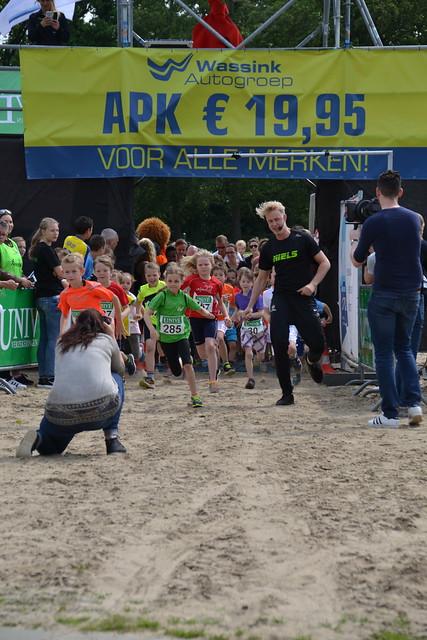 runningwinterswijk (2)