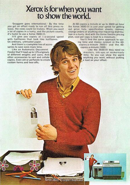 Hooked on Xerox (7)