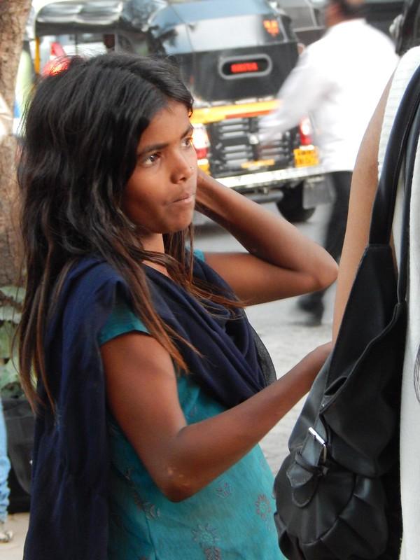 141221 Mumbai con Himanju Monthy e Idiota (44) (1728 x 2304)