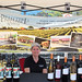 Farmer's Market - Pillitter Estates Winery
