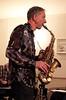 Jazznights Snake Davis 260415 (63)