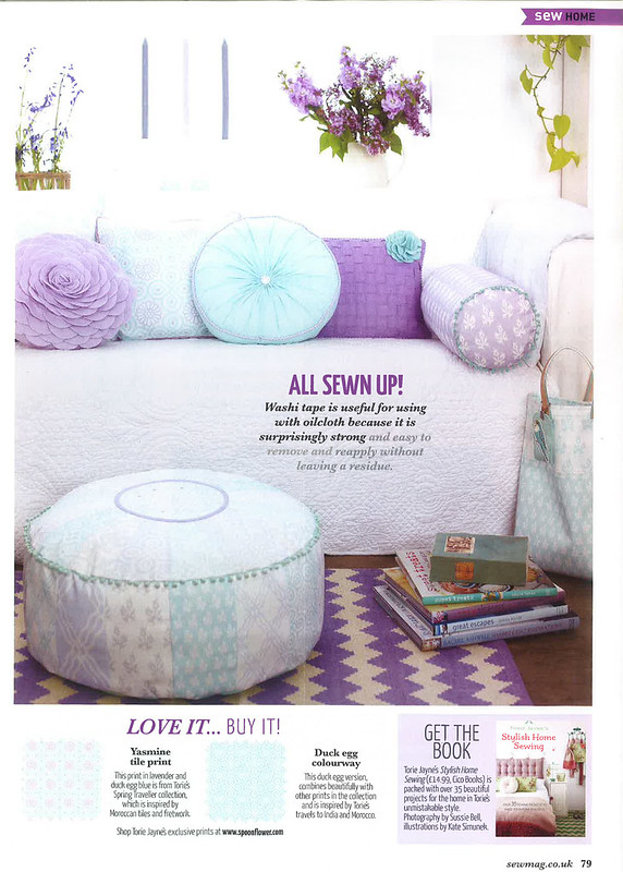 Stylish Home Sewing Sew May 2015.pdf-2
