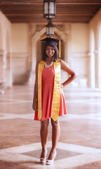 KK Graduation 1