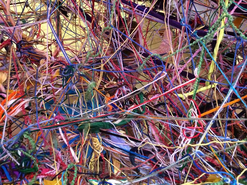 Web in studio (3)