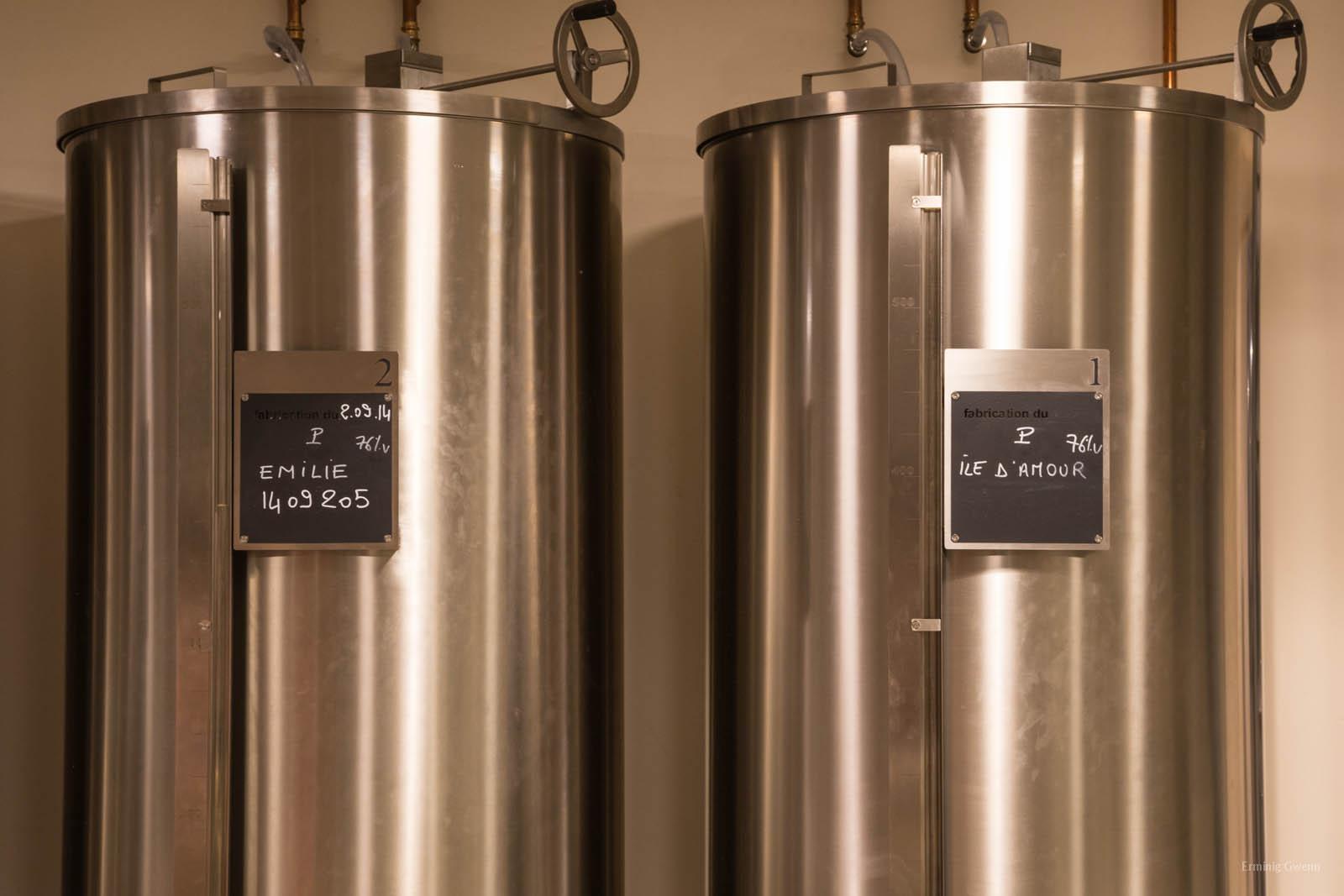 amour d 39 emilie usine de parfum fragonard grasse 06. Black Bedroom Furniture Sets. Home Design Ideas
