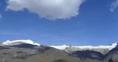 Deportes extremos en Colombia: Sierra Nevada del Cocuy