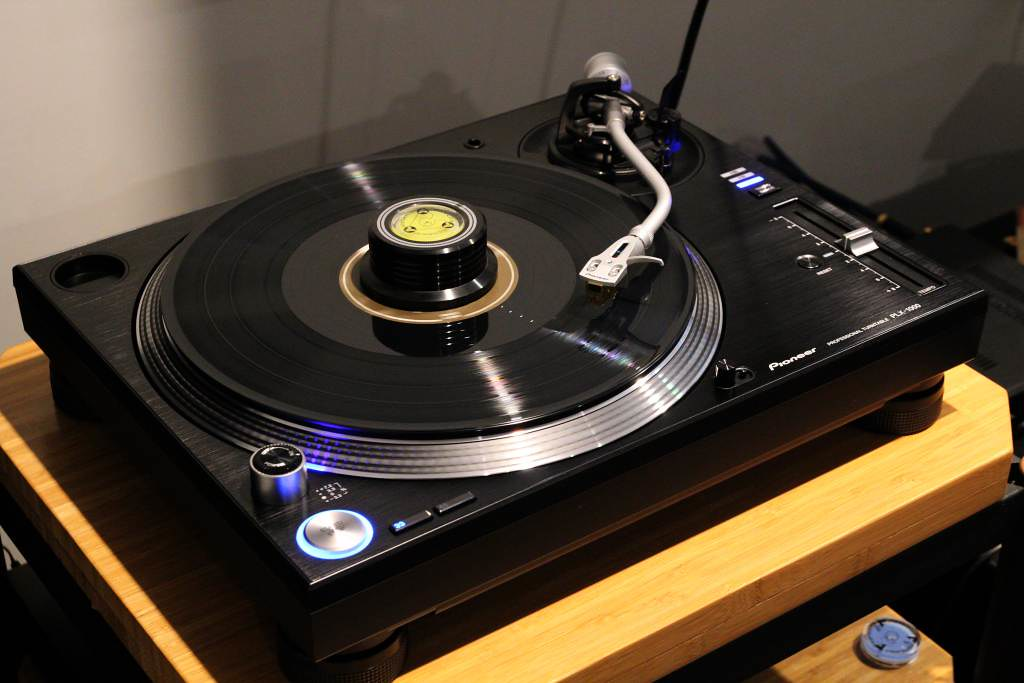 pioneer 39 s new plx 1000 turntable page 41 steve hoffman music forums. Black Bedroom Furniture Sets. Home Design Ideas