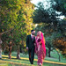 Wedding Photography 4