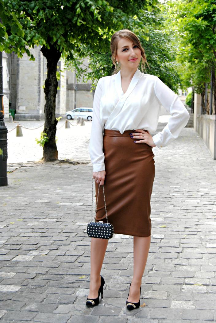 Outfit_Sexy Camel_OmniabyOlga (2)