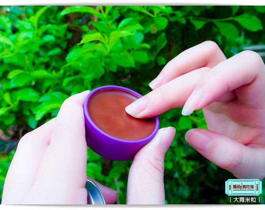 紫馨膏0023