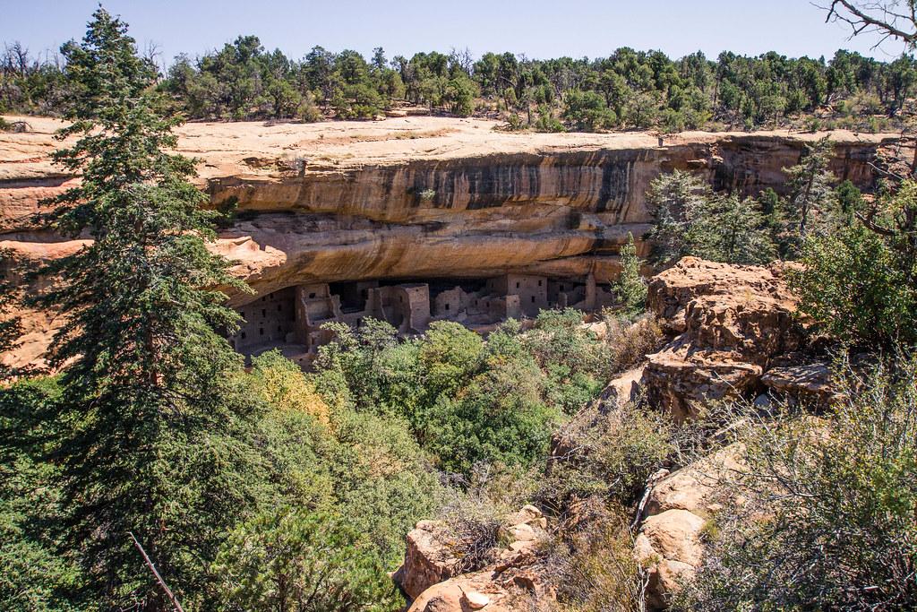 Mesa Verde-10