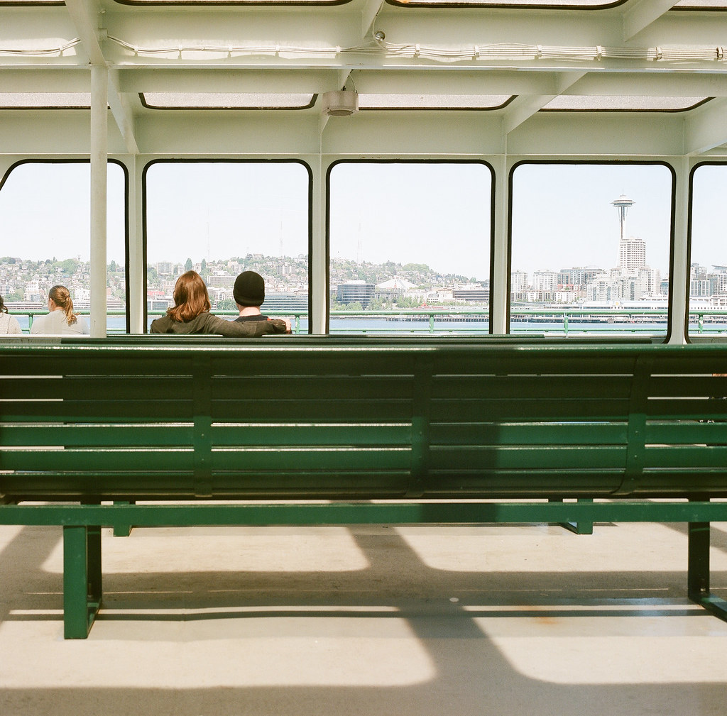 BainBridgeFerry_05