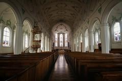 Lindau - St. Stephan