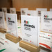 2016_App Awards Event