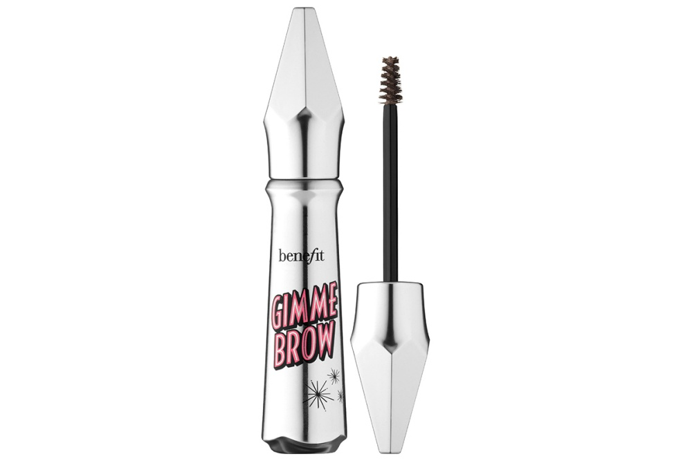Benefit Brow Collection for Summer 2016
