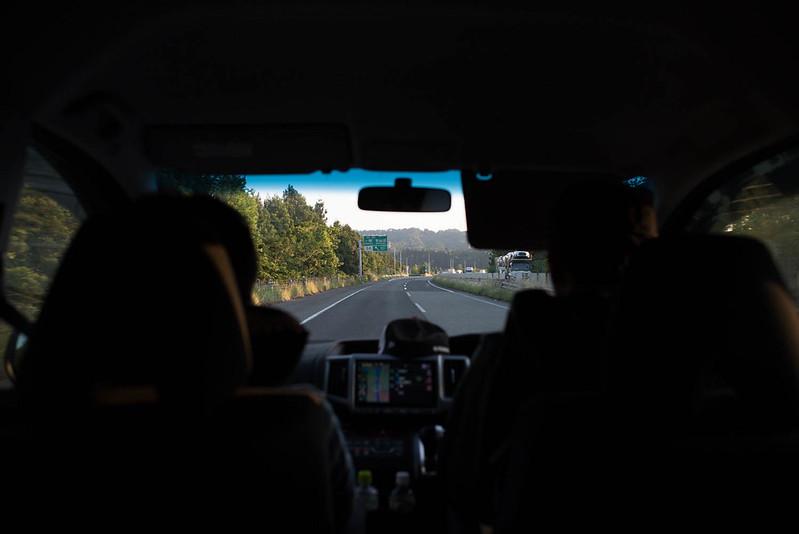 20160611-焼石岳RS-0004.jpg