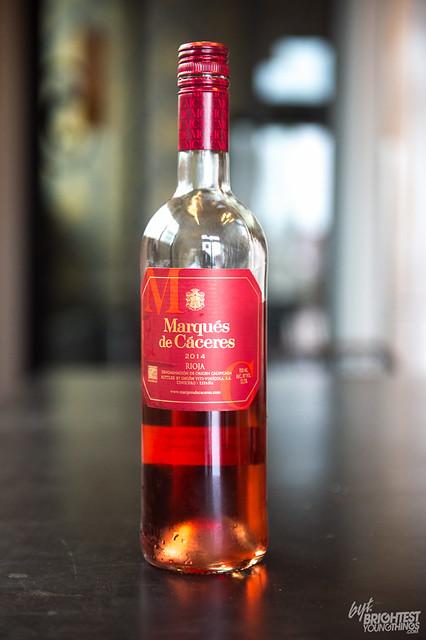 060616_Rosé Wine Taste Test_064_F