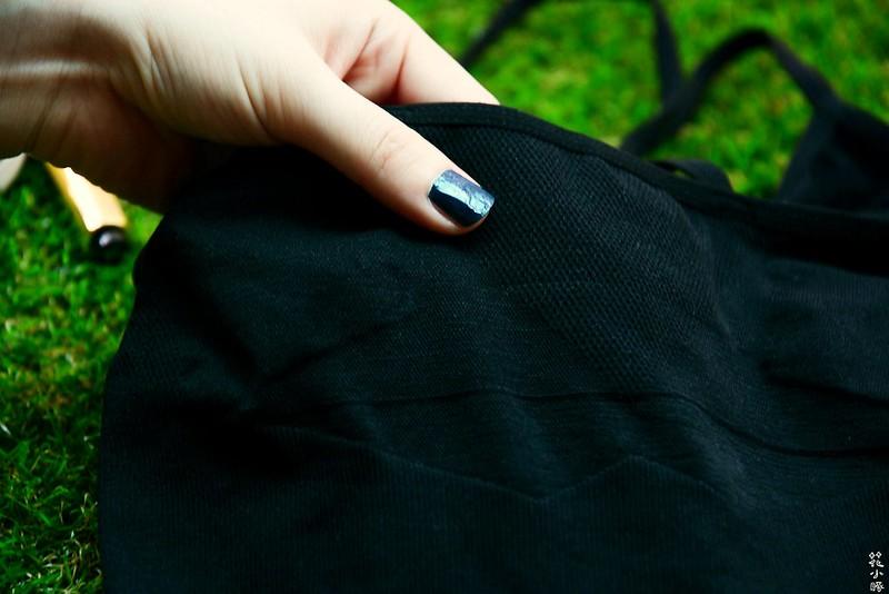魔女的秘密塑身衣推薦 (5)