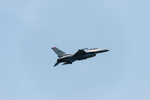 F-16C_AF92-892