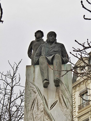 Lyon - França