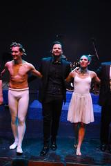 Daniel Zueras - In Love, Teatro de las Esquinas 30-04-15DSC_0664