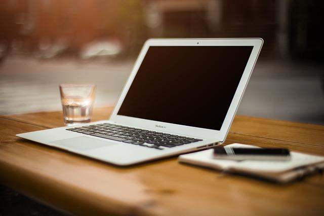 My-Macbook Air-Wont-Turn-On