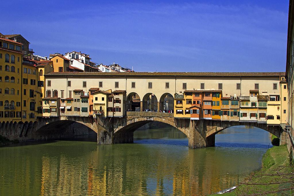 Botticelli Firenze Hotel