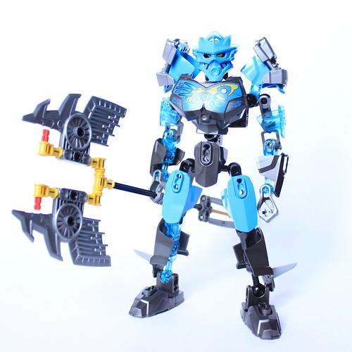 [MOC] Mods des Bionicle 2015 - Page 3 17168551828_0961698b4f
