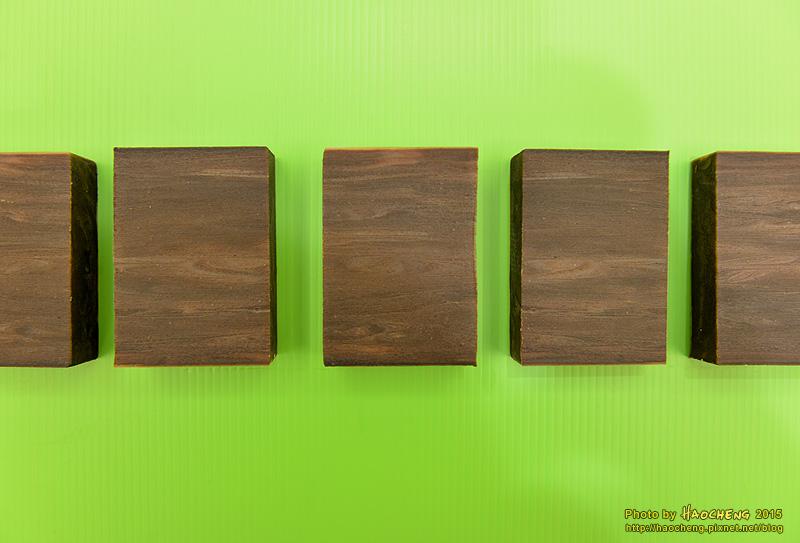 2015-0504木紋皂s