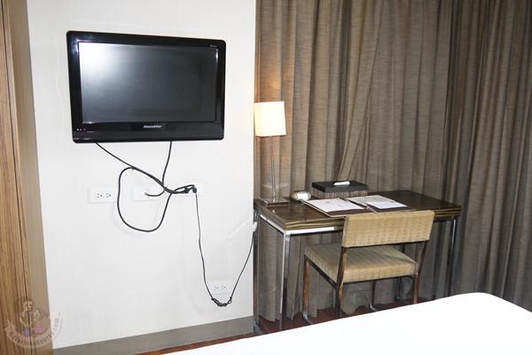 best-western-plus-antel-hotel (8)