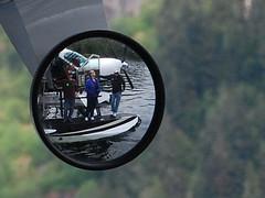 silversea | misty fjord