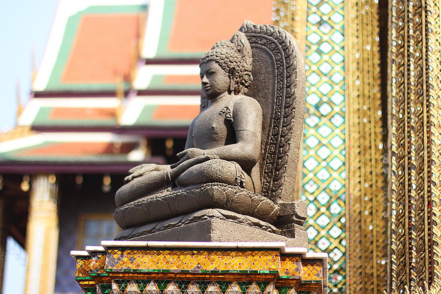 Temple-of-the-Emerald-Buddha_17