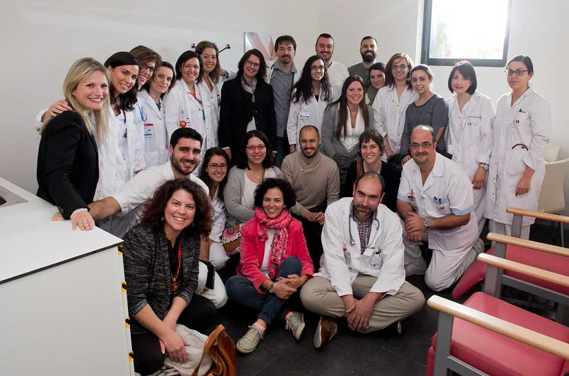 Equipo-pediatría-y-neonatología-HGV