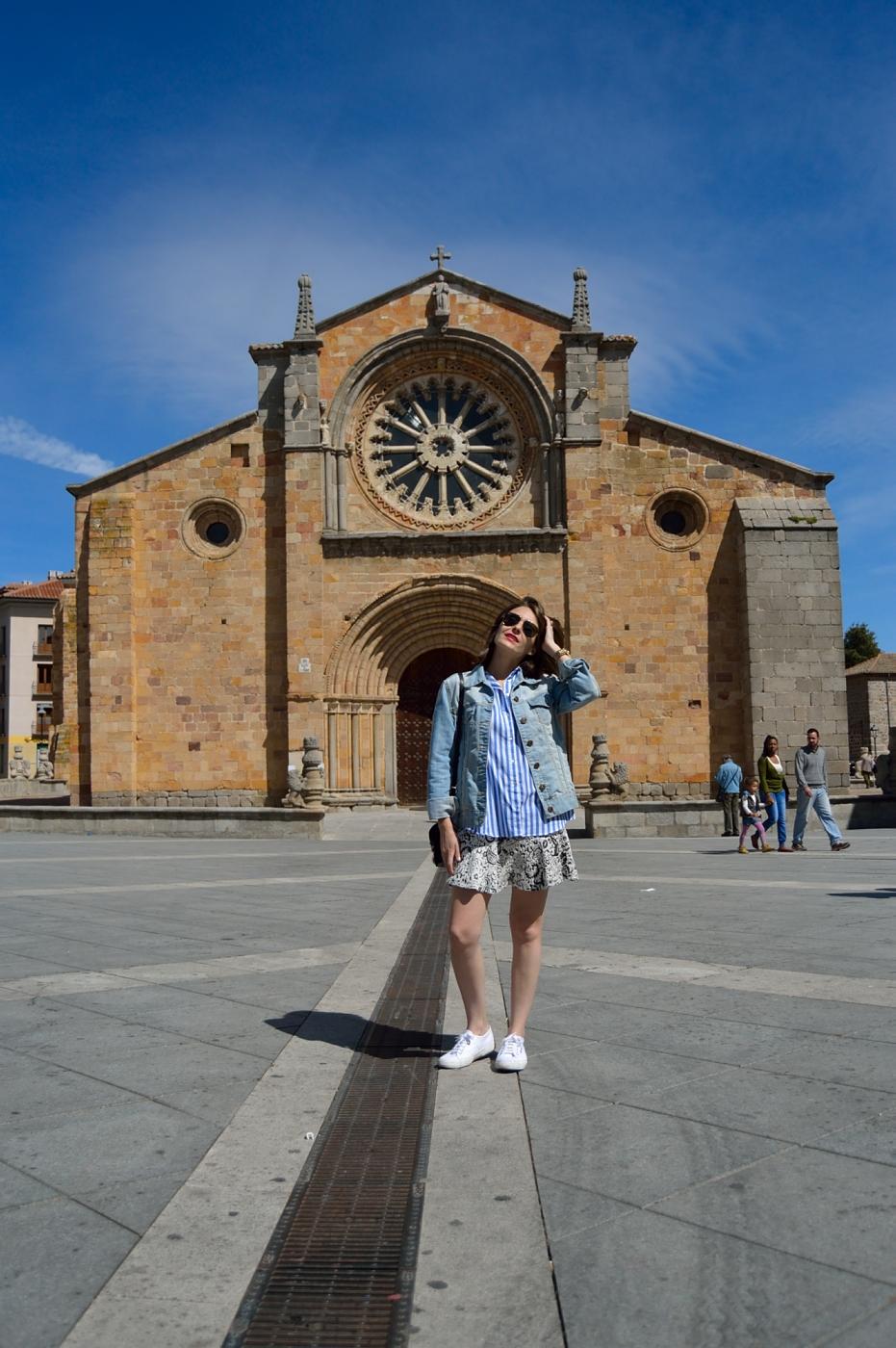lara-vazquez-mad-lula-style-fashion-blog-streetstyle-avila-glamour-spain