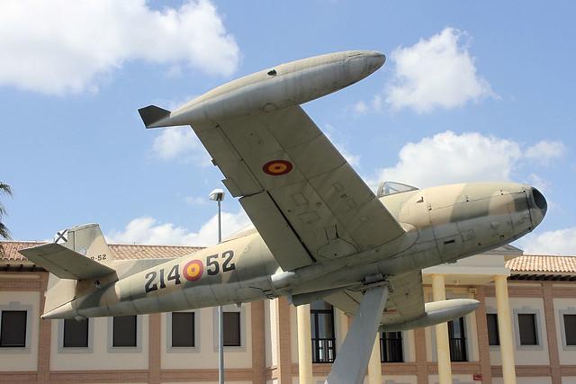 A.10B-52