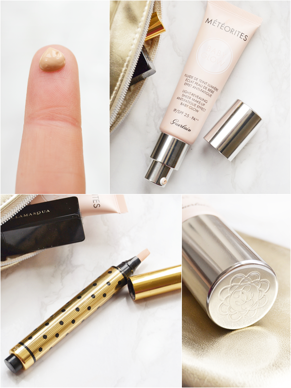 Guerlain-Baby-Glow-Review