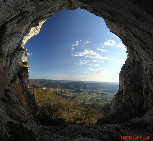 panorama europa europe view croatia panoramic limestone karst kalk istria kroatien pfluegl hugin istrien buzet pflügl chpfluegl chpflügl