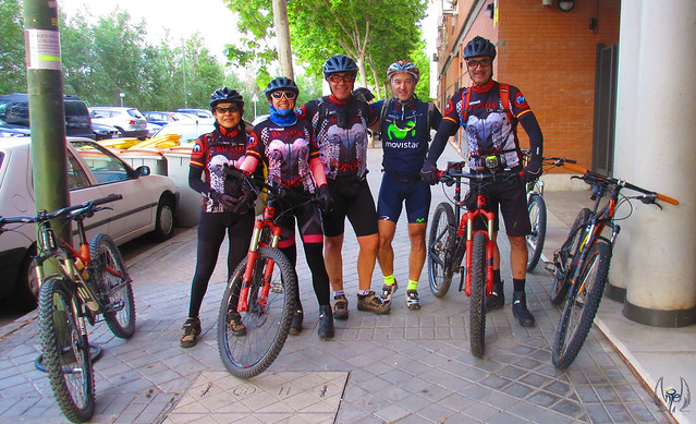 2015_05_01_3er_Reto-Rutón del Copón-Madrid-Segovia_001