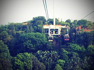 Singapore 004L
