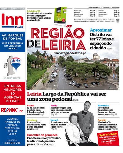Capa-Regiao-de-Leiria-edicao-4077-de-07-maio-2015.jpg